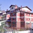 Appartamento 140 mq. cat A/2 in Castel di Sangro (AQ)