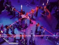 """""""Procrastinazione quantistica"""": un nuovo paradosso per il micromondo"""