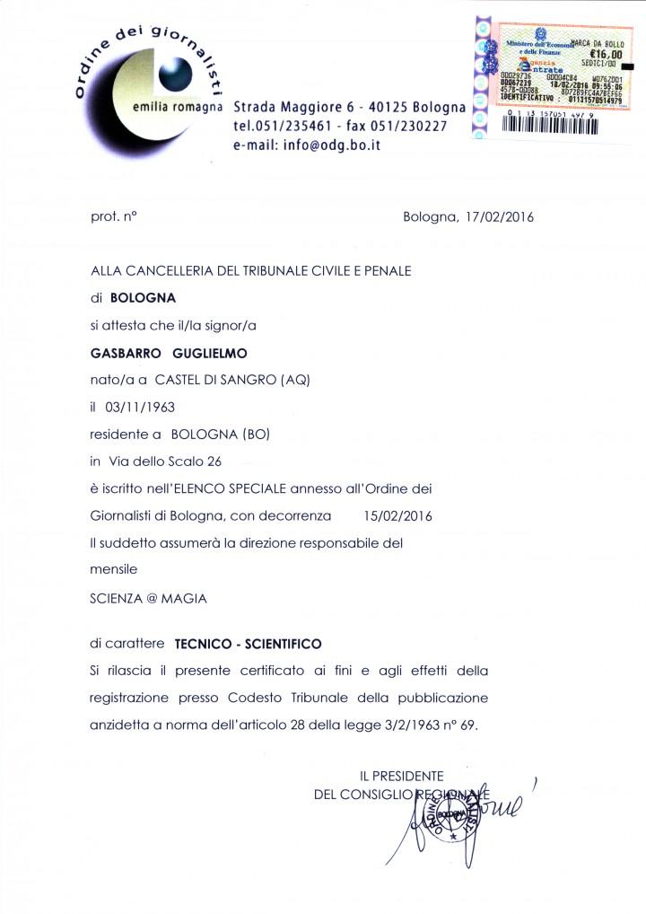 Ordine-dei-Giornalisti-certificato-per-inscrizione-Tribunale