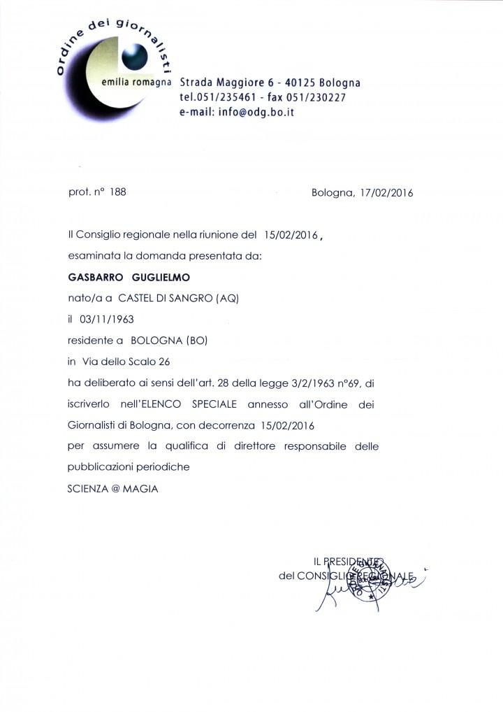 Ordine-dei-Giornalisti-delibera-iscrizione-elenco-speciale
