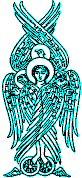 gnosticismo moderno e gnosi antica