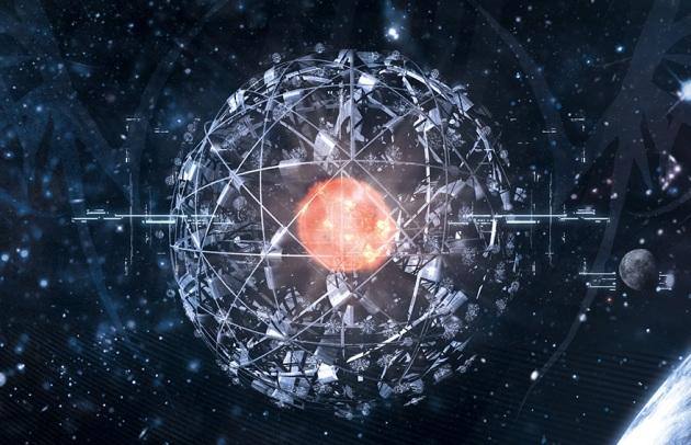 Il mistero di KIC 8462852: una discussione su alieni e comete