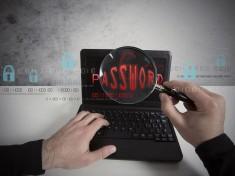 Le cinque tecniche di attacco più sfruttate dagli hacker