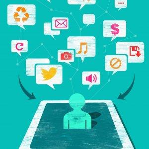 Più sicurezza nell'email: big dell'hi-tech uniti per la causa