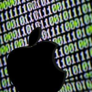 Apple, il Nyt: gli hacker forniscono all'Fbi il sistema sblocco iPhone