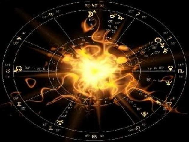 Perché credere agli oroscopi. E perché non crederci.
