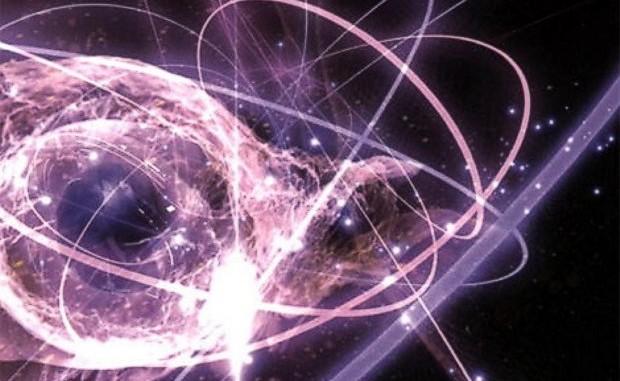 La fisica quantistica dimostra che la vita continua dopo la morte