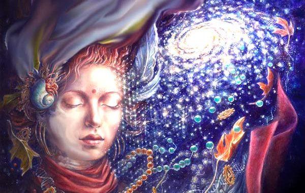 Chiaroveggenza, intuito, telepatia: l'altra dimensione dell'uomo