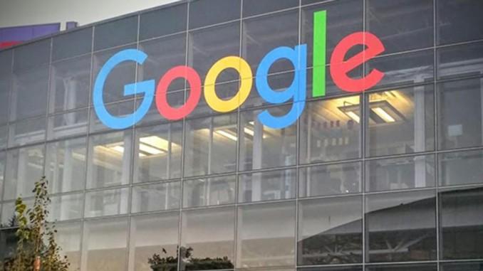 Diritto all'oblio: centomila euro di multa per Google in Francia