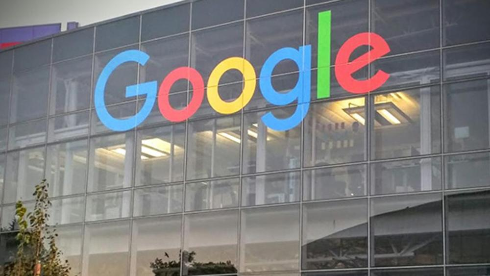Diritto all'oblio: centomila euro di multa per Google in Francia