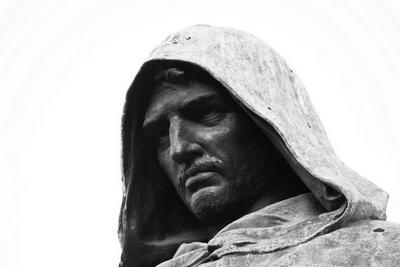 L'ERRORE DI MAXWELL, IL GRANDE PECCATO ORIGINALE DELLA FISICA MODERNA