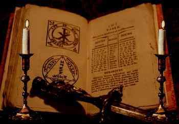 13 Risposte su Magia, Chiesa, Massoneria ed esoterismo