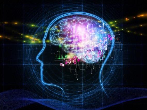 Il cervello è necessario ma non sufficiente a spiegare la coscienza. La neuroscienza e la clinica lo confermano