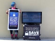Apple contro Fbi: perché violare un iPhone si rivelerebbe un boomerang