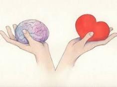 Il Cuore influenza la mente e le persone attorno a noi