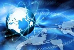 Com'è nato e si è evoluto Internet