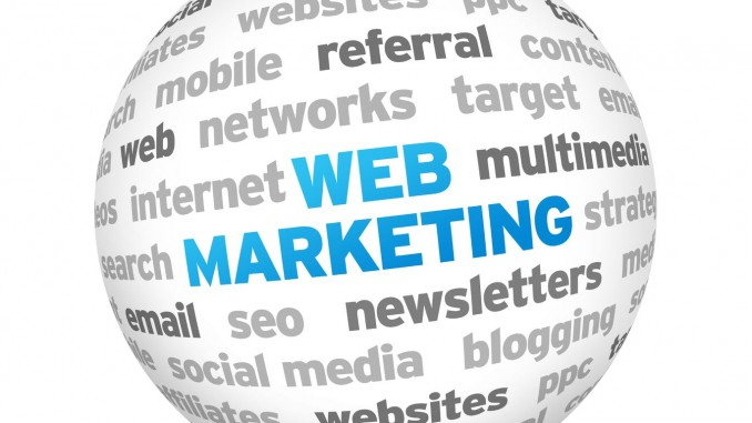 Professionisti di web marketing? Ecco 3 consigli!