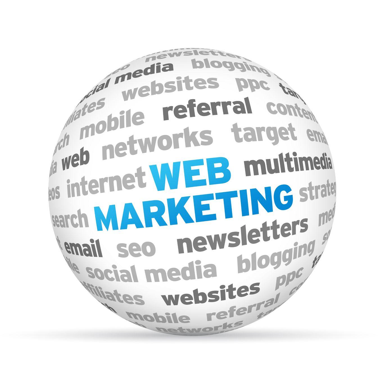 Professionisti di web marketing? Ecco 3 consigli!