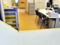 due morti di cancro a Torino tra i seguaci di Hamer
