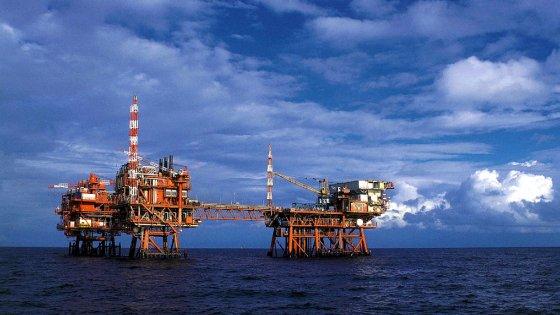 Ora è ufficiale: il fracking provoca i terremoti