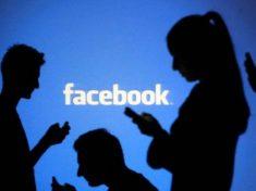 Il Garante della Privacy a Facebook: stop ai fake e trasparenza sui dati