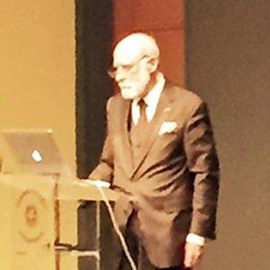 """Vint Cerf: """"Così il web tornerà alla sua libertà"""""""