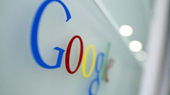 """Google, Android e la Ue: da """"Don't be evil"""" a """"Fai la cosa giusta"""". Big G sui passi di Microsoft"""