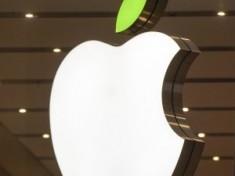 Apple recupera una tonnellata di oro da vecchi dispositivi, per 40 milioni di dollari