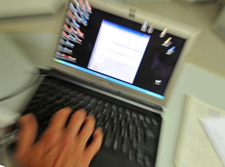 Cybercrime sfrutta debolezze utenti