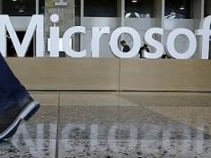 Trimestrali: Microsoft delude attese. Alphabet (Google) manca previsioni. Titoli giù