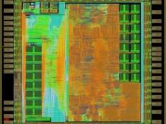 PULPino: microprocessore di elevate prestazioni
