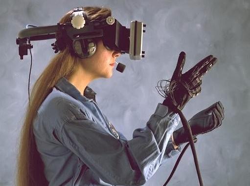 Viviamo tutti in una simulazione al computer? - Le Scienze