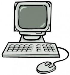 Sistemi Operativi nella storia