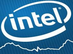 Presto in arrivo la nuova piattaforma Intel Apollo Lake, indirizzata per l'utilizzo di dispositivi elettronici a basso costo.