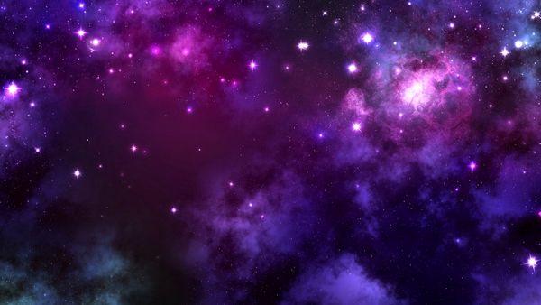 Le stelle 'ribelli': astrofisici da tutto il mondo sotto le Due Torri a Bologna