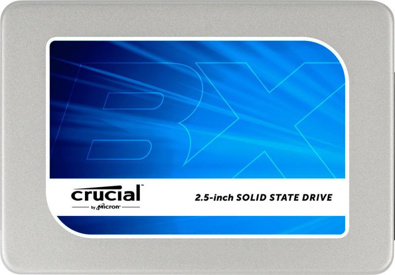 2,5 inch solid state drive disco rigido allo stato solido