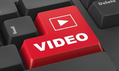 Video su internet, con 'botnet' anche 60% visite false