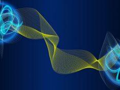 Entanglement tra fotoni!
