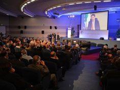 Italia vuole governare rivoluzione digitale e tornare prima fila