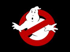 Ghostbusters, fu ispirato non solo dallo spiritismo ma anche dalla fisica quantistica tra zaini protonici e dimensioni parallele.
