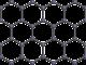 Nuova tecnologia: laser al grafene