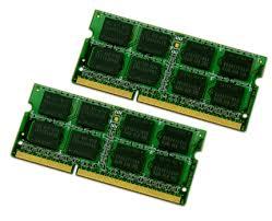 memorie di sistema di un computer