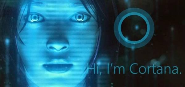Cortana, Windows 10 ora fa la traduzione vocale dall'italiano