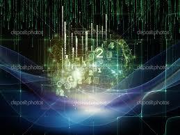In un circuito elettronico esistono varie famiglie di cui lo compongono, una di questa è quella logica, con l'utilizzo dei transistor.