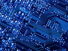fabbricazione dei circuiti integrati