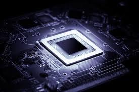 Il cambiamento dei microprocessori