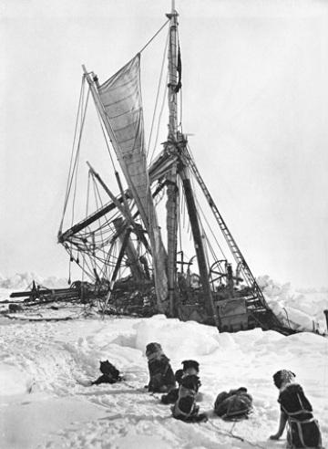 Ce l'abbiamo fatta! #SaveTheArctic conquista il Polo Nord