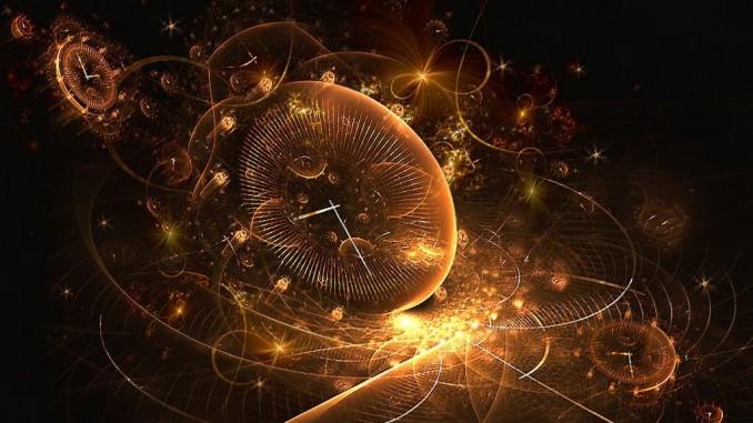 Ho inventato la macchina del tempo !
