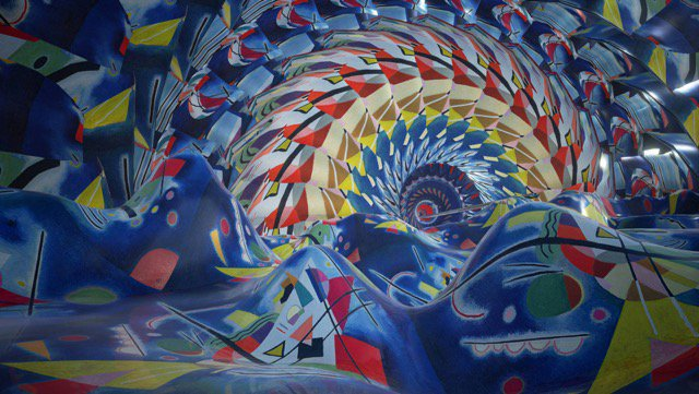 Open Data: parte dell'archivio del CERN disponibile (gratis) per tutti
