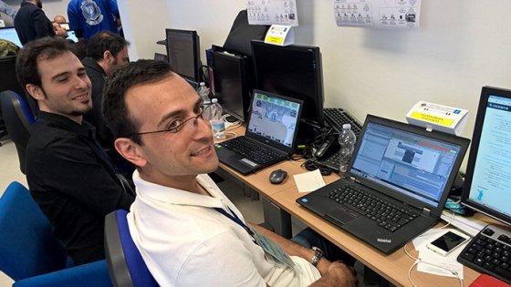 Cyberwar simulata, ricercatori italiani contro hacker Nato